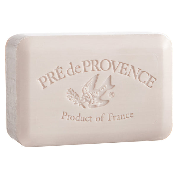 Amande Soap Bar - 25g, 150g, 250g - European Soaps