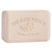 Coconut Soap Bar - 25g, 150g, 250g - European Soaps