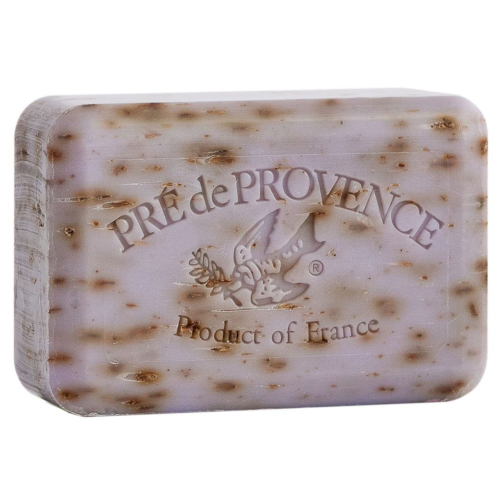 Lavender Soap Bar - 25g, 150g, 250g - European Soaps