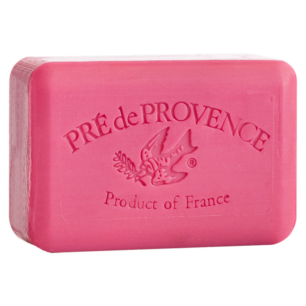 Raspberry Soap Bar - 25g, 150g, 250g - European Soaps