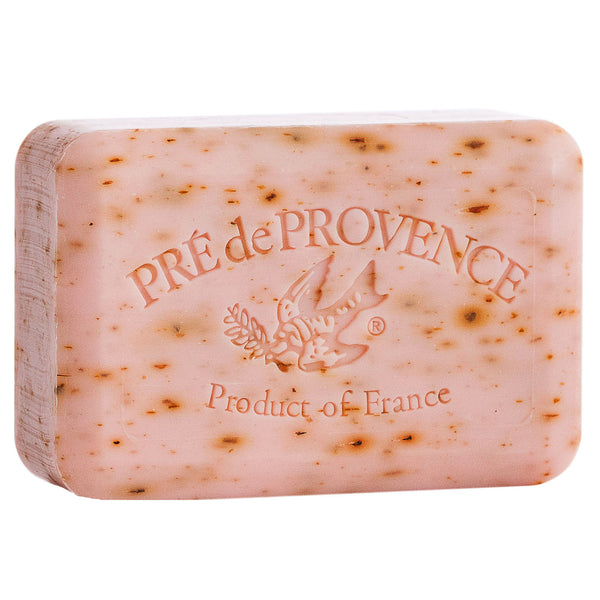 Rose Petal Soap Bar - 25g, 150g, 250g - European Soaps