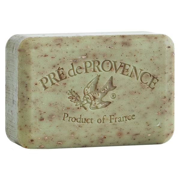 Sage Soap Bar - 25g, 150g, 250g - European Soaps