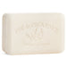 Sea Salt Soap Bar - 25g, 150g, 250g - European Soaps