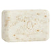 White Gardenia Soap Bar - 25g, 150g, 250g