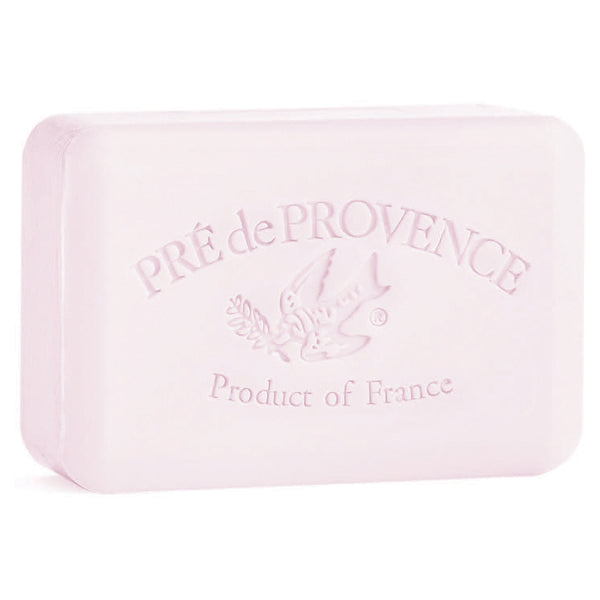 Wildflower Soap Bar - 25g, 150g, 250g - European Soaps