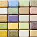 Wholesale Freesia Soap Bar - 25g, 150g, 250g - European Soaps