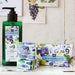 Wholesale Via Mercato No9. Mini Soap - European Soaps