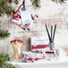 Natale Petite Reed Diffuser - Winter Berry - European Soaps
