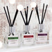 Wholesale Natale Petite Reed Diffuser - Winter Berry - European Soaps