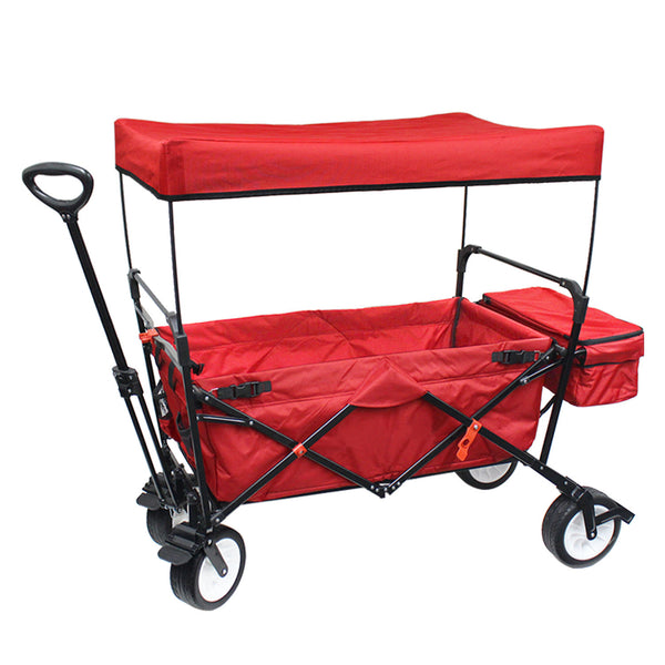 Next Generation Folding Sport Wagon