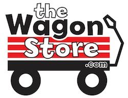 The Wagon Store