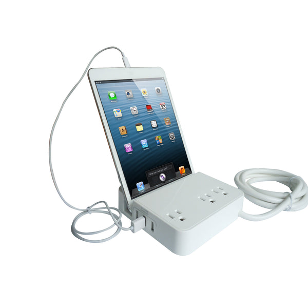 Tablet Charger Review