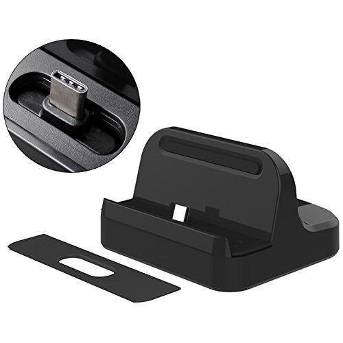 Dock for LG G5, G6, V20
