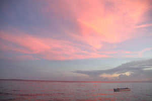 Sunsets Around the World | Bohol, Philippines 2