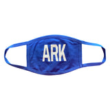 Youth Face Mask - ARK