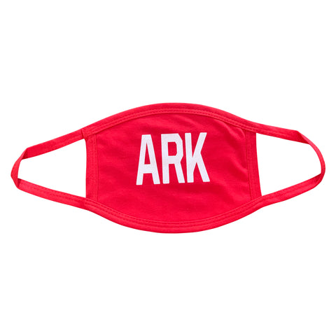 Adult Face Mask - ARK