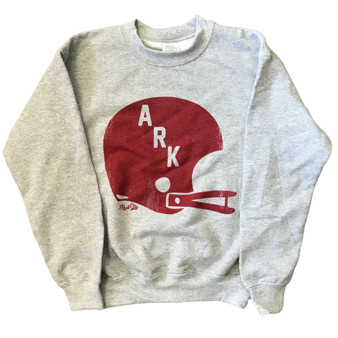 ARK Helmet Kids Sweatshirt