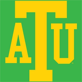 ATU - Arkansas Tech University