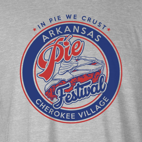 Arkansas Pie Festival