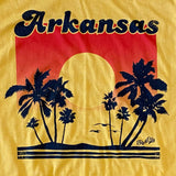 Arkansas Beaches