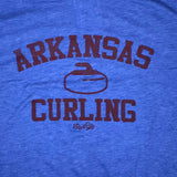Arkansas Curling
