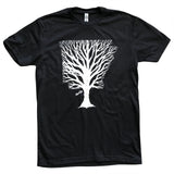 Arkansas Branches - Black