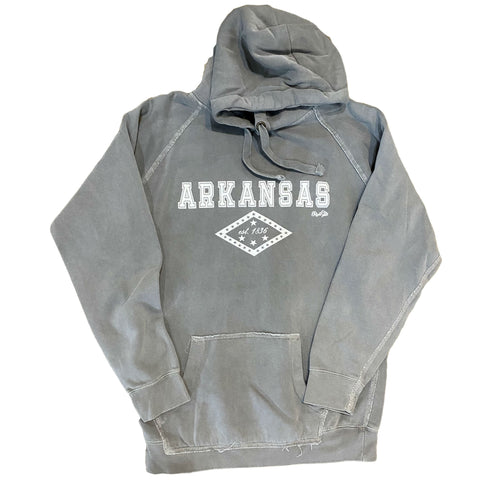 AR Established 1836 Hoodie
