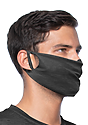 Face Mask - Arkansas Strong