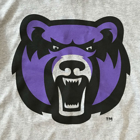 UCA: Fear the Bear