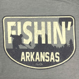 Fishin' AR Long Sleeve