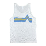 Ozark Mountains Tank