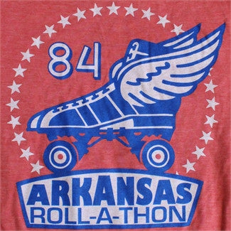 Roll-A-Thon