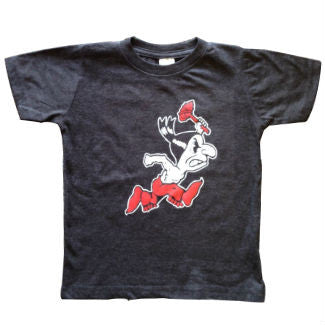 Runnin' Joe Kids Tee
