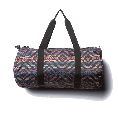 Day Tripper Bag - Southwest