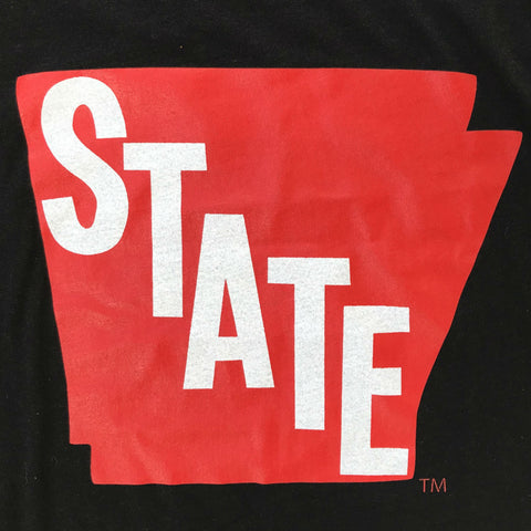 ASU - StAte in the State