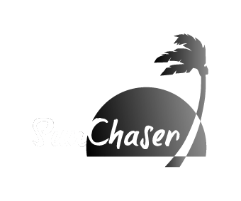 SunChaser Products, LLC