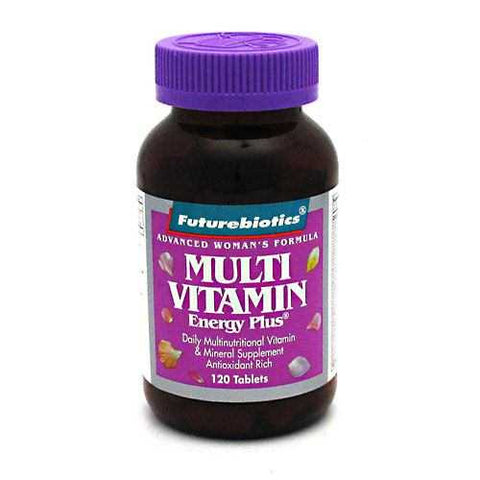 Futurebiotics Multi Vitamin