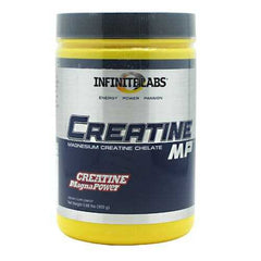Infinite Labs Creatine MP