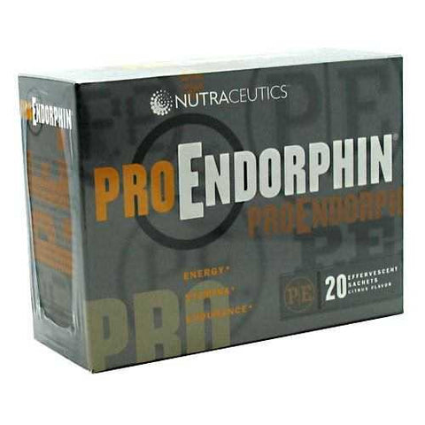 Nutraceutics ProEndorphin