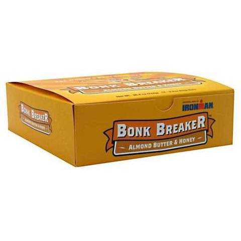 Bonk Breaker Bonk Breaker Energy Bar