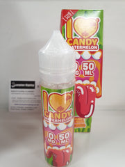 I LOVE CANDY WATERMELON  E Liquid By Mad Hatter