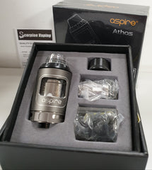 Aspire Athos Tank 2ml TPD