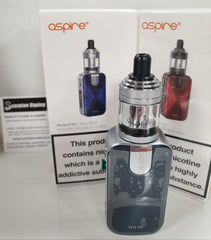 Aspire NX40 Rover 2 Kit