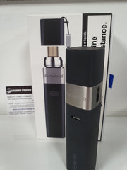 Innokin Pocket Mod Vaping Kit