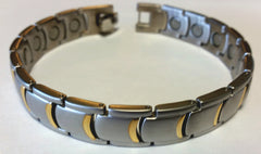 Magnetic Arthritic Bangle HT0017S