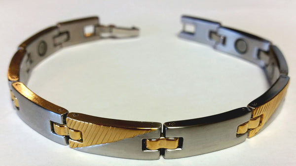 Magnetic Bangle for Arthritis HT0020S