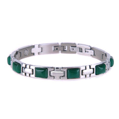 Magnetic Arthritic Bangle RO0016S