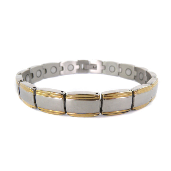 Magnetic Arthritic Bangle RO0001S
