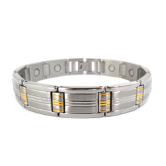 Magnetic Arthritic Bangle RO0002S