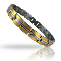 Titanium Arthritic Bangle RO020T